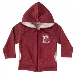 jaqueta infantil masculina little india baby 2